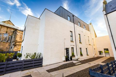 2 bedroom apartment for sale - Station Court, Bennochy Road, Kirkcaldy KY1