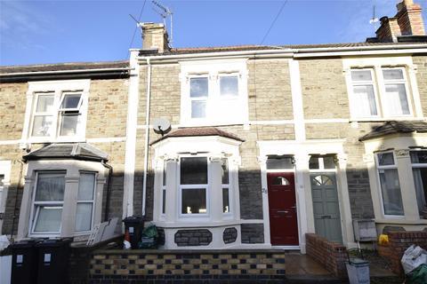 3 bedroom terraced house to rent - Kensington Road, Staple Hill, Bristol, BS16