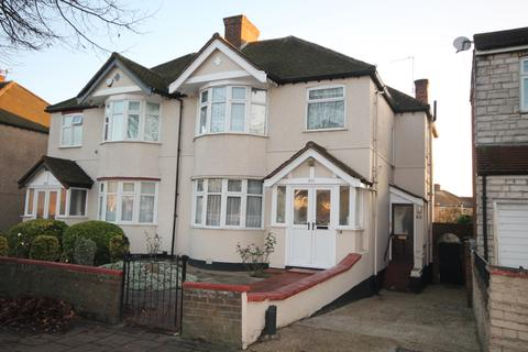 3 bedroom semi-detached house for sale - Great West Road, TW7