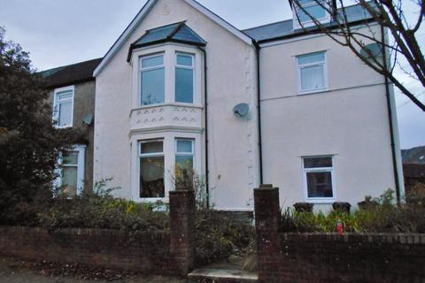 2 bedroom flat to rent - Richards Terrace, Cardiff CF24 1RW