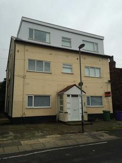 2 bedroom flat for sale - Fairfield Street, Liverpool