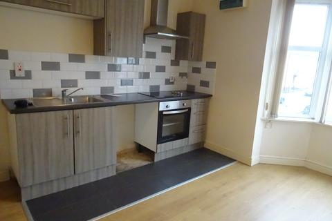 1 bedroom flat to rent - Wilberforce Road, Leicester LE3