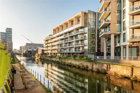2 bedroom apartment to rent - Ursula Gould Way, E14