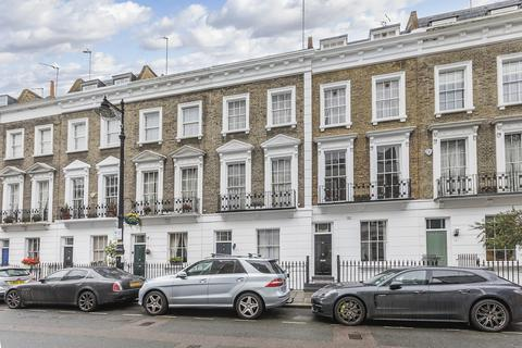 1 bedroom apartment to rent - , SW1V