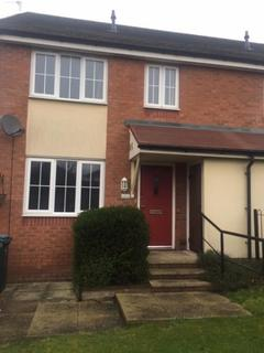 2 bedroom end of terrace house to rent - Cossington Road, Coventry, CV6