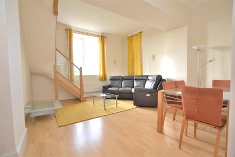 2 bedroom flat to rent - St Georges Manor, Mandelbrote Drive, Littlemore, OX4
