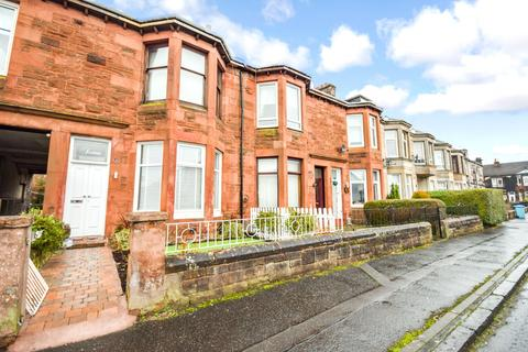 1 bedroom flat for sale -  Carradale Street,  Coatbridge, ML5