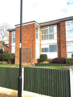 2 bedroom flat to rent - Chase Ridings, Enfield, EN2