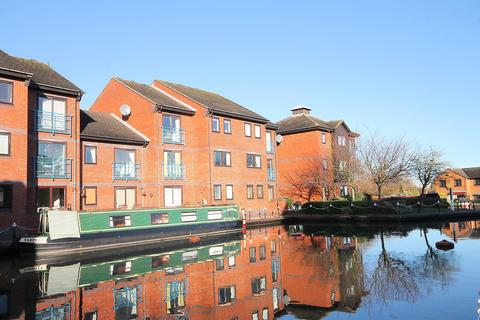 2 bedroom flat to rent - Evans Croft, Fazeley, Tamworth, B78 3QY