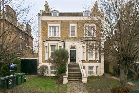 3 bedroom flat for sale - Mount Ephraim Road, Streatham Hill