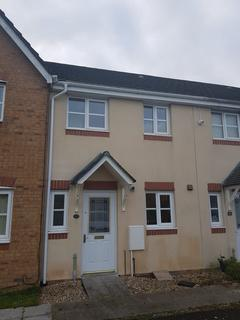 2 bedroom terraced house to rent - Erw Werdd, , Birchgrove, West Glamorgan. SA7 0HF