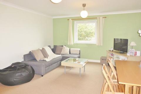 2 bedroom flat to rent - Vespasian Court, Vespasian Road, Southampton, Hampshire, SO18 1EH