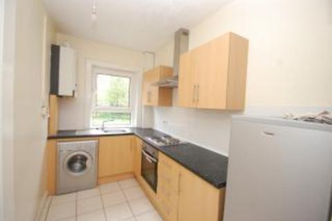 3 bedroom flat to rent - Moness Drive, Cardonald, Glasgow, G52 1HB