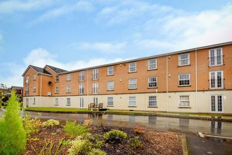 2 bedroom apartment to rent - Dell Road, Shawclough, Rochdale