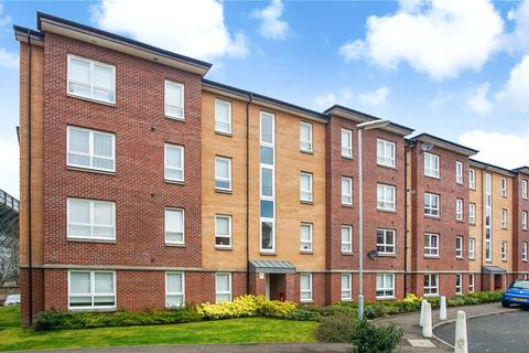 2 bedroom flat for sale - 0/1, 11 Springfield Gardens, Parkhead, Glasgow, G31