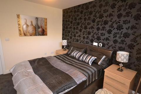 1 bedroom flat to rent - Cross Street, Reading