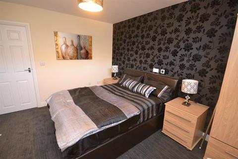 1 bedroom flat to rent - Cross Street, Reading