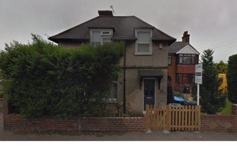 1 bedroom house share to rent - Sturry Road, Canterbury, Kent, CT1