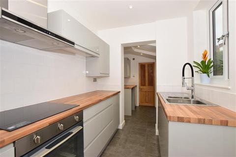 2 bedroom semi-detached house for sale - Sun Lane, Hythe, Kent