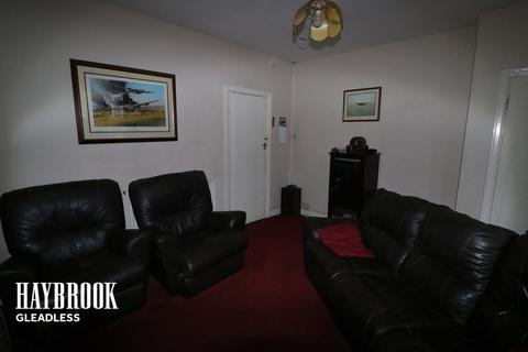 3 bedroom semi-detached house for sale - Ann's Road North, Sheffield