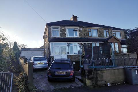 3 bedroom semi-detached house for sale - Ewart Street, Bradford, BD7