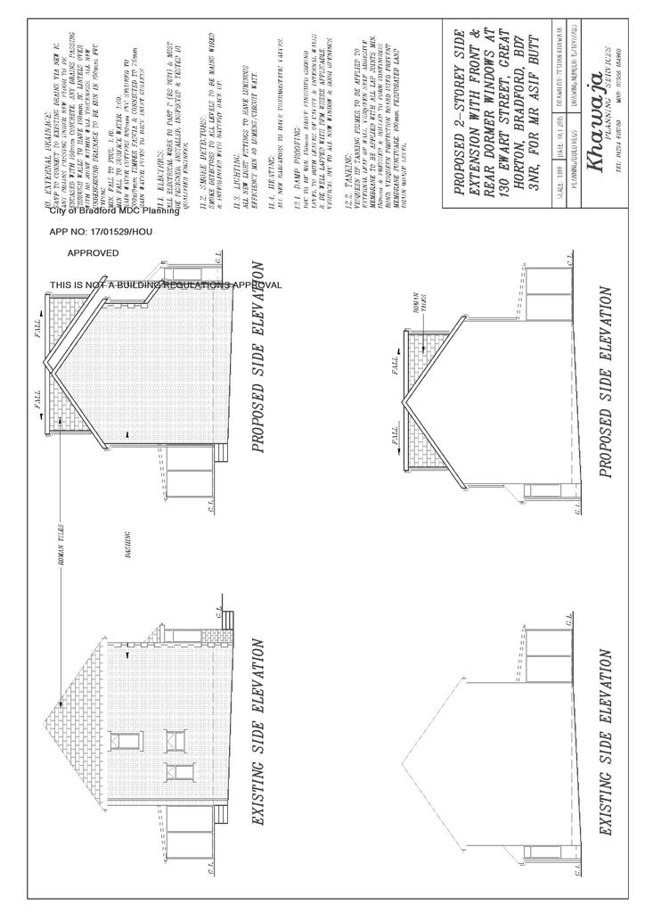 Floorplan 2 of 5: Floorplan 2