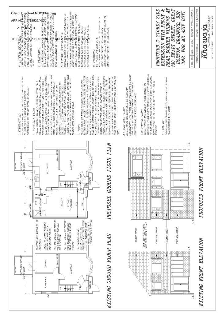 Floorplan 3 of 5: Floorplan 3