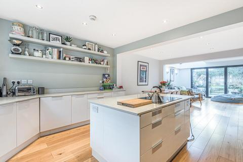5 bedroom terraced house for sale - Rodwell Road, East Dulwich