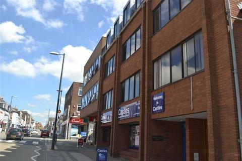 1 bedroom flat to rent - Commercial Road, , Swindon, SN1 5NX