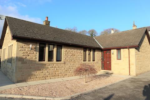 3 bedroom bungalow for sale - Burnley Road, Halifax, HX2 7LW