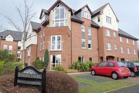 1 bedroom flat for sale - Boldon Lane, Cleadon, Sunderland, Tyne and Wear, SR6 7RE