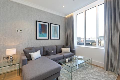 2 bedroom flat to rent - 37-39 Kingsway London WC2B