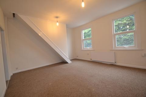 2 bedroom maisonette to rent - Lakedale Road Plumstead SE18