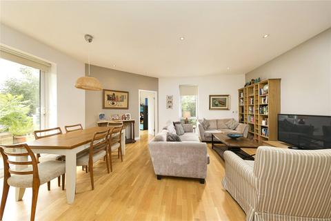 2 bedroom apartment for sale - Aura House, 39 Melliss Avenue, Kew, Surrey, TW9