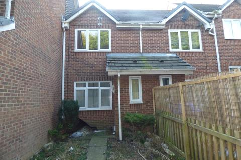 2 bedroom terraced house to rent - Kirkview, Houghton Le Spring