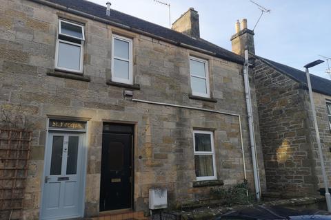 2 bedroom flat for sale - Forteath Street, Elgin