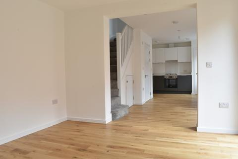 2 bedroom terraced house to rent - Fairway View, Stockport, Cheshire, SK5
