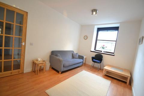 1 bedroom flat to rent - Bothwell House, Edinburgh       Available 7th February