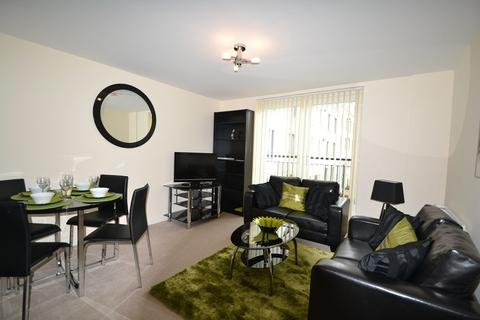 2 bedroom flat to rent - Waterfront Park, Edinburgh