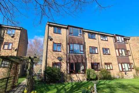 2 bedroom flat to rent - Kings Way Burgess Hill RH15 0TU