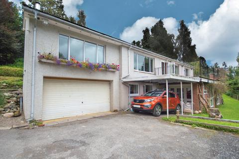 4 bedroom detached house for sale - Culic Brae, Pitlochry PH16