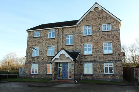 2 bedroom apartment for sale - Blair Avenue, Spennymoor, DL16