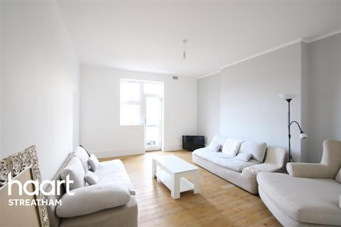 2 bedroom flat to rent - Streatham High Road, SW16