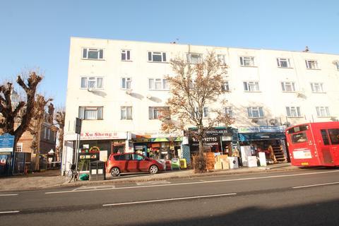3 bedroom flat for sale - London Road, Mitcham, Surrey, CR4