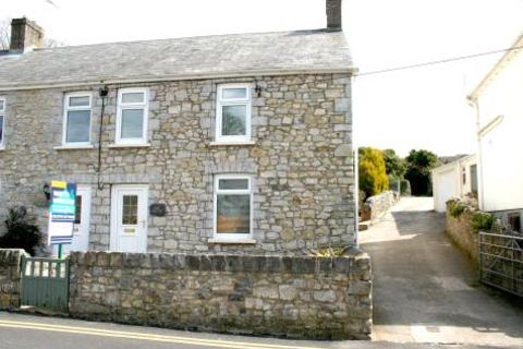 2 bedroom cottage to rent - Colhugh Street, Llantwit Major CF61