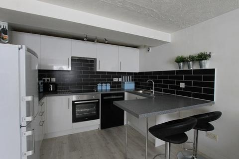 1 bedroom apartment for sale - Tongdean Lane, Brighton BN1 6XZ