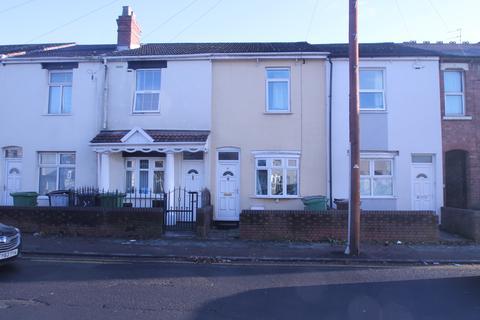 2 bedroom terraced house for sale - Craddock Street, Wolverhampton, WV6