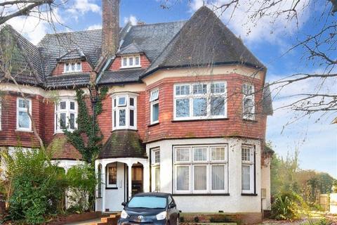 1 bedroom apartment for sale - Egmont Road, Sutton, Surrey