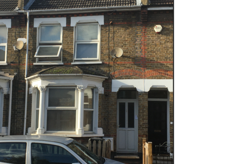 1 bedroom house share to rent - Davidson Road, Croydon, Surrey, cr0