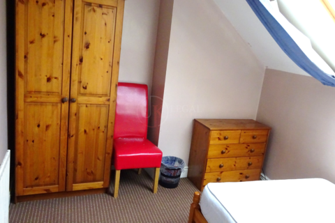 1 bedroom flat share to rent - Abbeydale Road S7